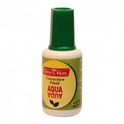 CORRECTOR PINCEL AL AGUA - 20 ml
