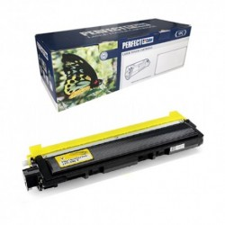 BROTHER HL 3040 - YELLOW - 1400 copias