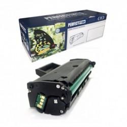 SAMSUNG Xpress M 2020  - BLACK - 1800 copias