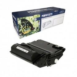 HP LASER JET 4250 - BLACK - 20000 copias