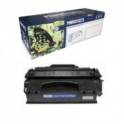 HP LASER JET P 2010 - BLACK - 7000 copias