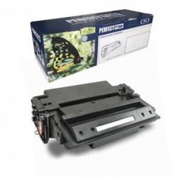 HP LASER JET P 3005 - BLACK - 6500 copias