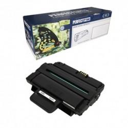 SAMSUNG ML 2855 - BLACK - 5000 copias