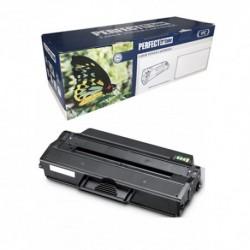 SAMSUNG ML 2950 - BLACK - 2500 copias