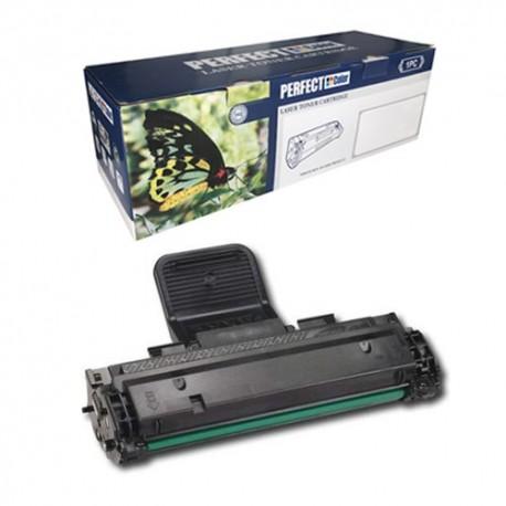 SAMSUNG SCX 4725 - BLACK - 3000 copias