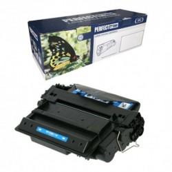 HP LASER JET  2410 - BLACK - 6000 copias