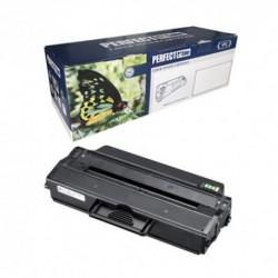 SAMSUNG ML 3310 - BLACK - 10000 copias