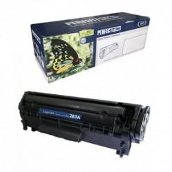 HP LASERJET PRO M 127 FN - BLACK - 1500 copias