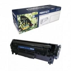 HP LASERJET PRO M 127 FN - BLACK - 2200 copias