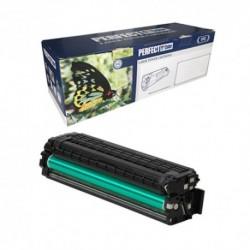 SAMSUNG CLP 415 NW - BLACK - 2500 copias