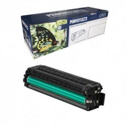 SAMSUNG CLP 415 NW - MAGENTA  - 1800 copias