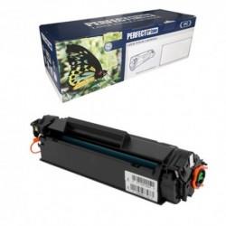 HP LASERJET PRO M 12 W - BLACK - 2500 copias