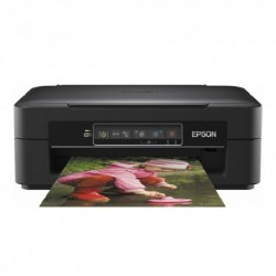 IMPRESORA EPSON Expression Home XP 342