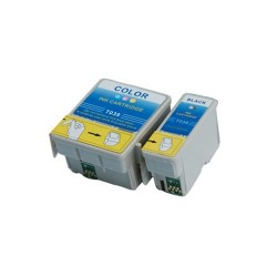 EPSON STYLUS C 43 - COLOR - 30 ml