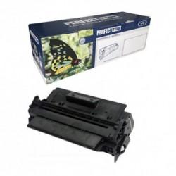 HP LASER JET 2100 - BLACK - 5000 copias
