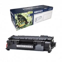 HP LASER 505 A - BLACK - 2700 copias
