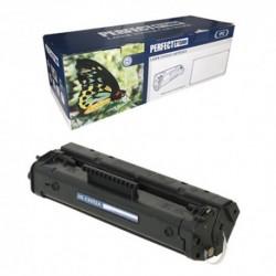 HP LASER JET 1100 - BLACK - 2500 copias