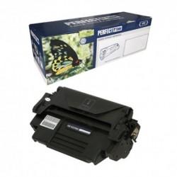 HP LASER JET 4 - BLACK - 6500 copias