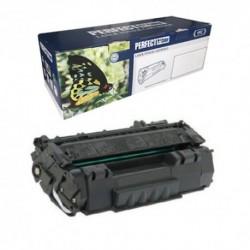HP LASER JET 5949 A  - BLACK - 2500 copias