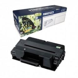 XEROX PHASER 3320 DNI - BLACK - 11000 copias