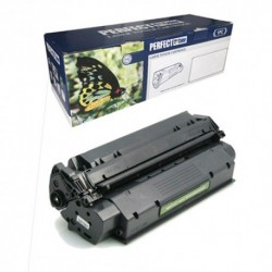 HP LASER JET 1000 - BLACK - 3500 copias