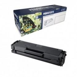 SAMSUNG ML 2160 - BLACK - 1500 copias