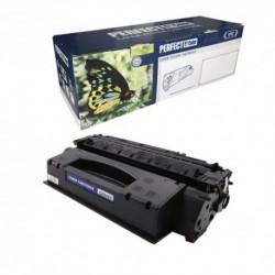 HP LASER JET  1320 - BLACK - 6000 copias