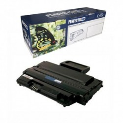 SAMSUNG ML 2850 - BLACK - 5000 copias