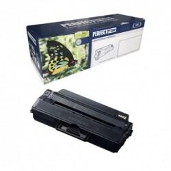 SAMSUNG ML 2820 - BLACK - 3000 copias