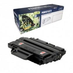 XEROX PHASER 3250 D - BLACK - 5000 copias