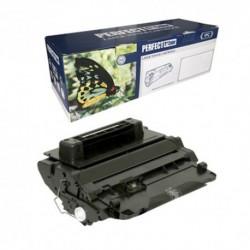 HP LASER JET P 4015 - BLACK - 10000 copias