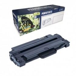 XEROX PHASER 3140 - BLACK - 2500 copias