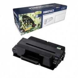 SAMSUNG ProXpress SLM 3320 - BLACK - 15000 copias