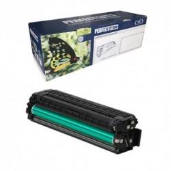 SAMSUNG CLP 415 NW - YELLOW - 1800 copias