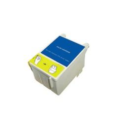 EPSON STYLUS C 62 - COLOR - 43 ml