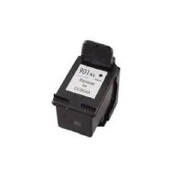 HEWLETT PACKARD OFFICEJET 4500 - BLACK - 20 ml