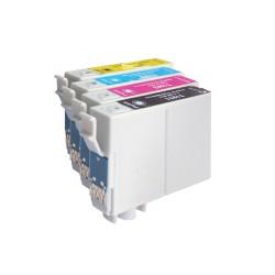 EPSON XP 245 - MAGENTA - 13,5 ml.