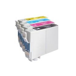 EPSON XP 220 - YELLOW - 14 ml