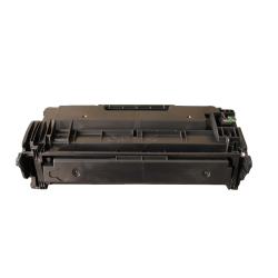 HP Laserjet PRO M402D/DN/DW CF226X